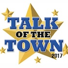 Talk of the town 2017