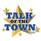 Talk of the town 2019