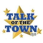 Talk of the town 2020