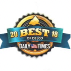 best of delco 2018